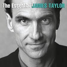 <b>James Taylor - The</b> Essential <b>James Taylor</b> - Amazon.com Music