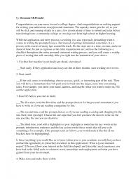 supplemental essay examples sample objective statements resume college essays college application essays examples of research how personal essay for college sample how to write a personal essay for college scholarships