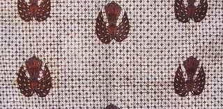 Hasil gambar untuk batik kawung