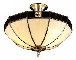 <b>Светильник</b> на штанге <b>Citilux</b> Шербург-1 <b>CL440141</b>: купить по ...