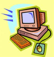 Cara Agar Komputer Menyapa Saat Di Nyalakan!