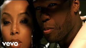 50 Cent - <b>Best Friend</b> (Official Music Video) ft. Olivia - YouTube