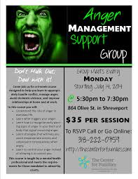 flyer samples by michelle bogan on guru heal grant flyer anger management support group flyer
