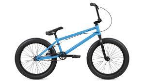 <b>Велосипед Format 3214</b> (<b>2020</b>) : характеристики, цены, отзывы ...