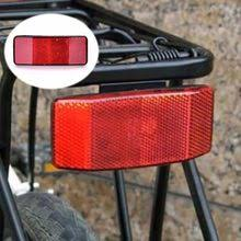Compare prices on Led Mtb Waterproof - shop the best value of Led ...