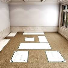 plan a space furniture templates use the office room layout planner to arrange office furniture