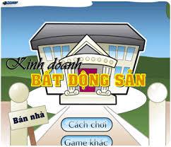 Bat dong san – bao hiem