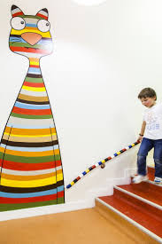 Not the cat..but something else maybe - Raouf Chebri | Preschool ...