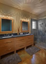 ideas bathroom mirror cabinets charming