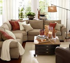 barn living room ideas decorate: living room coffee table decorating ideas