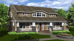 List of Arts  amp  Crafts Style Architects  amp  House Plans   Arts       Arts  amp  Crafts Architects  amp  House Plan Companies