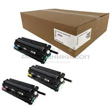 Купить <b>RICOH Type SP</b> C430 <b>фотобарабан</b> цветной для <b>Aficio SP</b> ...