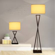 Buy <b>contemporary floor lamp</b> and get free shipping on AliExpress.com