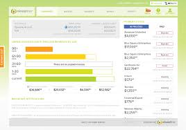 mineraltree invoice to pay for netsuite try watching this video on com or enable javascript if it is disabled in your browser