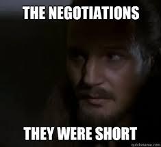 Obi Wans Bad Joke memes | quickmeme via Relatably.com