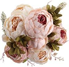 Vintage Flower Decorations - Amazon.com