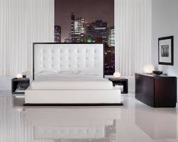 ikea modern furniture divine images of bedroom decoration using ikea white bedroom furniture charming picture of bedroommarvellous leather office chair decorative