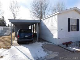 cheyenne wy mobile homes for homes com