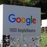 Alphabet Beats Estimates with Nest in Google Fold