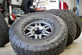 It's TIRE TUESDAY over here at <b>ORW</b>.... - <b>Off Road</b> Warehouse ...