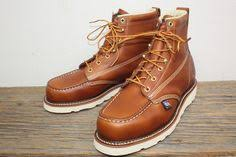 <b>Men's</b> Accessories: Thorogood American <b>Heritage</b> 8 | ботинок ...