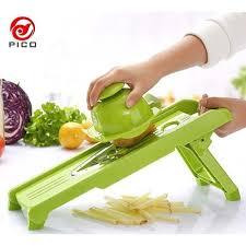 Бренд INBODI Китай: <b>овощерезки</b>, приборы для фруктов и ...