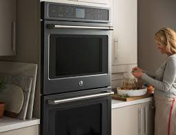 black appliance matte seamless kitchen: sinks with style and substance think theres nothing new in kitchen sinks from elkay crosstown stainless sinks are sleek and modern and have amenities to