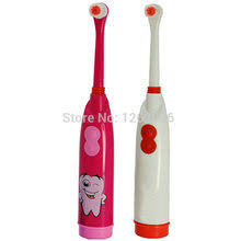 <b>Electric Toothbrush</b> for <b>Children</b> Promotion-Shop for Promotional ...