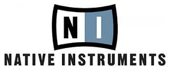 <b>Native Instruments</b>: о бренде, каталог, новинки, купить