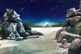 Why <b>Yes</b>' Hot Streak Ended With '<b>Tales</b> From Topographic Oceans'
