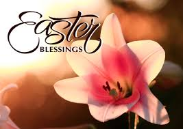 Image result for Easter Christian images