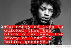Jimi Hendrix Quote via Relatably.com