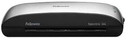 Пакетный <b>ламинатор Fellowes Spectra A4</b> (арт. FS-57378) купить ...