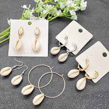 LiangWu Jewelry Store - Amazing prodcuts with exclusive discounts ...