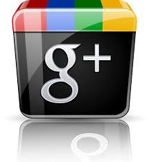 zu google+1