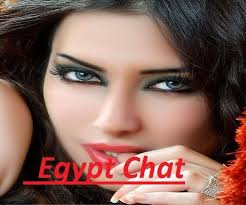 Egypt Chat Rooms Online Free for Chatting Without Registration  Egypt Chat Room live for Egyptian Pinterest