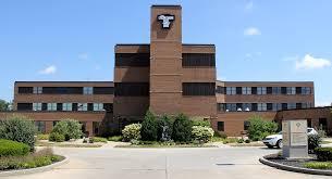 Franciscan Health Crawfordsville