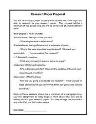 University assignment grading criteria for essay
