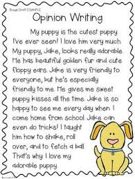 student the ojays and teaching on pinterest students will love practicing narrative informative amp opinion writing as they work through the