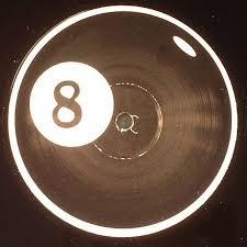 Black Satin (<b>Hot Coins</b> Edit) | Bergerac