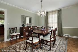 stunning dining room office ideas in home decorating ideas with dining room office ideas design interior charming dining room office