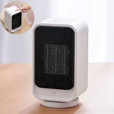 Mega Deal #73254 - VIOMI VXNF02 <b>Desktop Heater</b> 800W 2 Modes ...