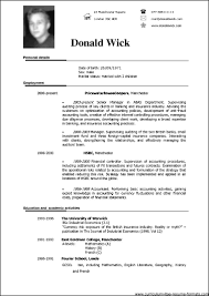 examples of resumes resume writing jobs best examples of resumes professional resume template doc samples examples pertaining to professional resume formats
