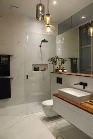 melbourne australia 9th june 2014contestants of the block 2014 reveal room 8 bathroom lighting australia