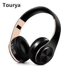 Amazing prodcuts with exclusive discounts on ... - Tourya Official Store