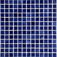 Купить мозаику 2503-D <b>Стеклянная мозаика Ezarri Niebla</b> по ...