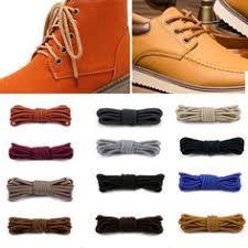 1 <b>Pair Lazy</b> No Tie <b>ShoeLaces</b> Quick Sneaker Shoes <b>Laces</b> Flat ...