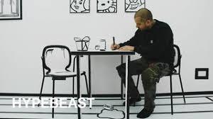 Видеозаписи 21SHOP Петербург | ВКонтакте