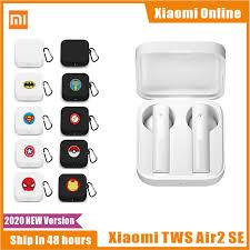 <b>xiaomi</b> airdots — купите <b>xiaomi</b> airdots с бесплатной доставкой на ...