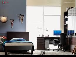 stunning modern executive desk designer bedroom chairs: bedroom desk furniture office furniture accessories uk living room